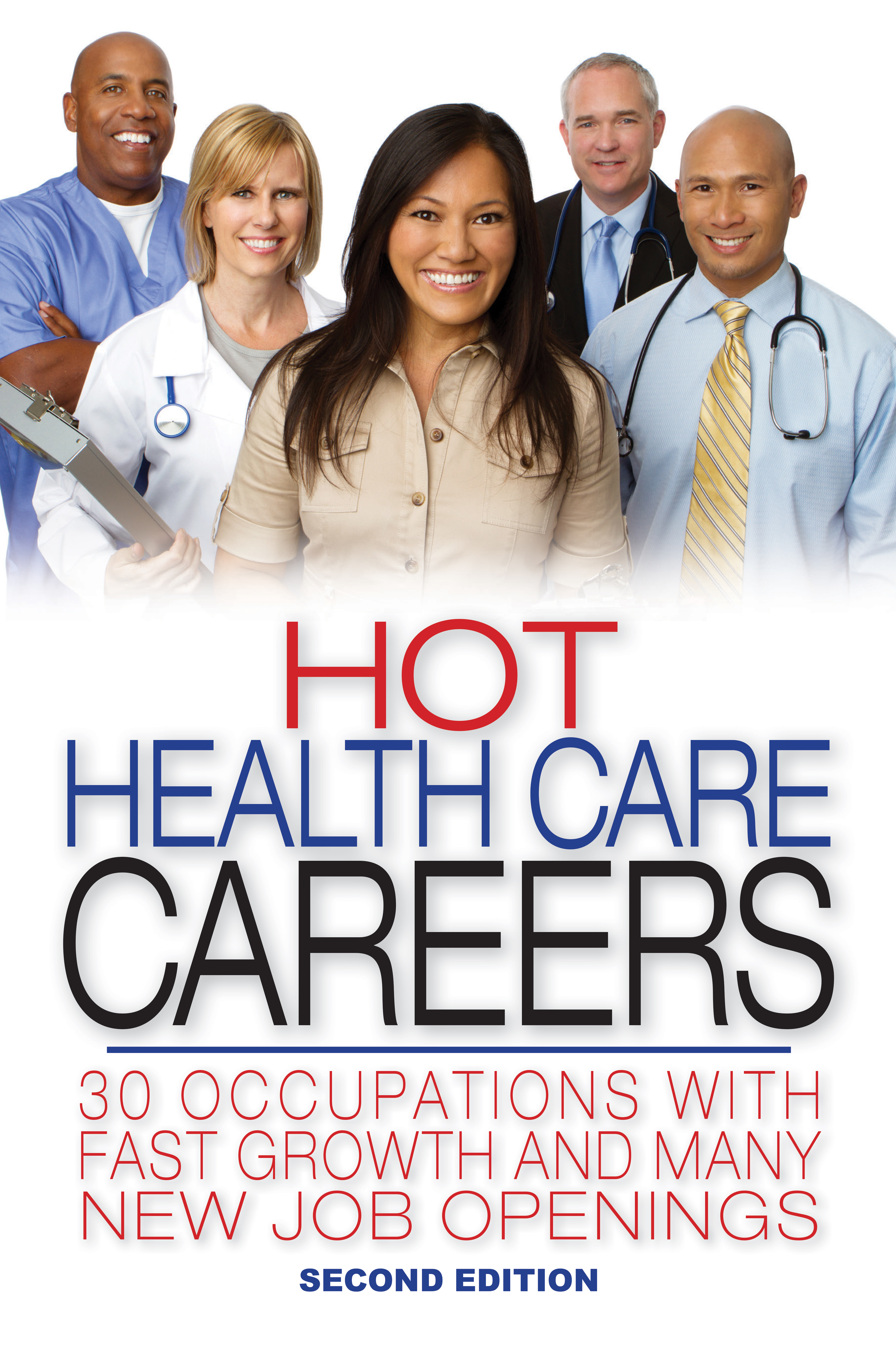 Career Tips Job Market It Healthcare Hot Choices   Ghanaphotos.us   High  Quality Resume Template